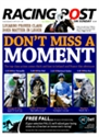 Show details for Racing Post on Sunday