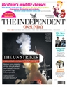 Show details for Independent On Sunday