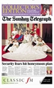 Show details for The Sunday Telegraph