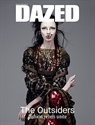 Buy a subscription / subscribe to Dazed And Confused