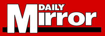 Logo_Daily_Mirror.jpg